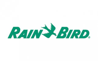 Automatic watering systems Rain Bird