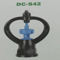 bec-tuoi-dc-s42